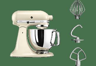 KITCHEN AID Robot de cuisine Artisan