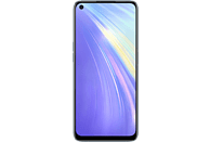 REALME 6 128 GB Comet White Dual SIM