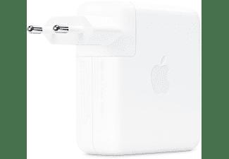 APPLE MX0J2ZM/A Netzteil Apple 96 Watt, Weiß