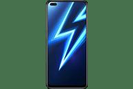 REALME 6 Pro 128 GB Lightning Blue Dual SIM