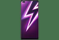 REALME 6 Pro 128 GB Lightning Red Dual SIM