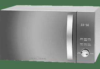 PROFI COOK PC-MWG 1176 H Mikrowelle (800 Watt)