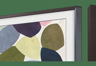 "SAMSUNG Customizable Frame 50"" TV Rahmen"