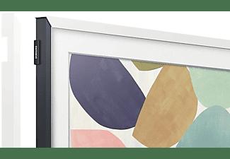 "SAMSUNG Customizable Frame 55"" TV Rahmen"