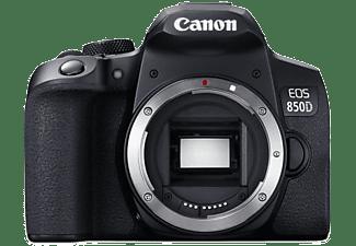 CANON Reflexcamera EOS 850D Body