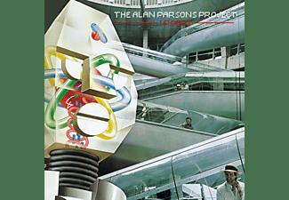 The Alan Parsons Project - I Robot  - (Vinyl)