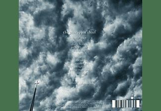 The Pineapple Thief - Little Man  - (CD)