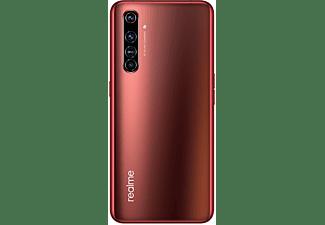 REALME X50 Pro 5G 256 GB Rust Red Dual SIM