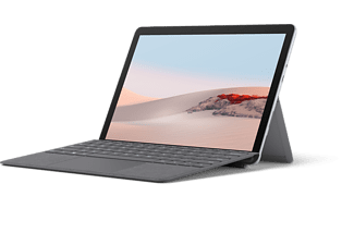 MICROSOFT Surface Go 2 4425Y / 8GB / 128GB (STQ-00003)