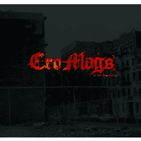 Cro-Mags - In The Beginning - [Vinyl]