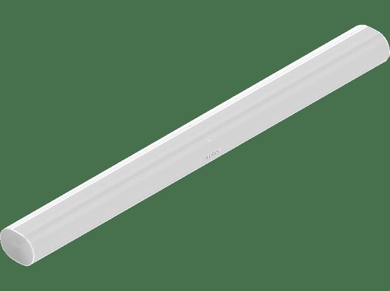 SONOS Arc Smart soundbar Wit (ARCG1EU1)