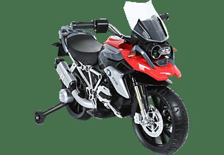 ROLLPLAY BMW R1200 GS Motorcycle Kinderfahrzeug Rot