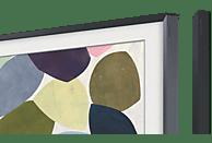 "SAMSUNG Customizable Frame 32"" TV-Rahmen"