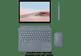 MICROSOFT Surface Go 2 Intel Pentium Gold 4425Y 10.5