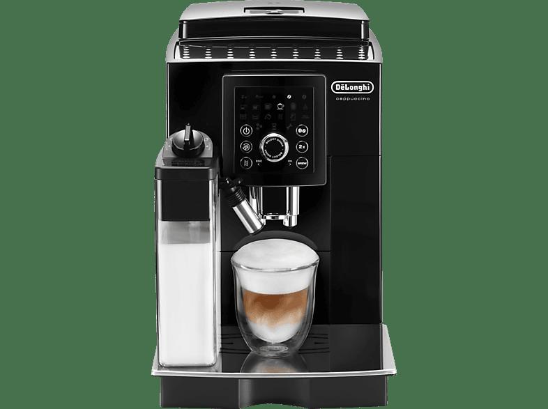 DeLonghi ECAM 23.266.B Kaffeevollautomat um 333€ anstatt 399€