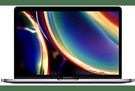 "Apple MacBook Pro (2020) MWP42Y/A, 13"""" Retina, Intel® Core™i5 10ª gen., 16GB, 512GB SSD, MacOS, Gris espacial"