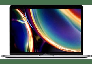 Apple MacBook Pro (2020) MWP42Y/A, 13'' Retina, Intel® Core™i5 10ª gen., 16GB, 512GB SSD, MacOS, Gris espacial