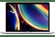"""Apple MacBook Pro (2020) MWP72Y/A, 13"""""""" Retina, Intel® Core™ i5 10ª gen., 16 GB, 512 GB SSD, MacOS, Plata"""