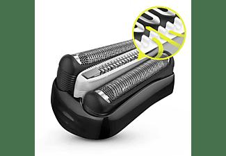 Afeitadora - Braun Series 3 ProSkin 3020s - Afeitadora Eléctrica Hombre, Afeitadora Barba, negro