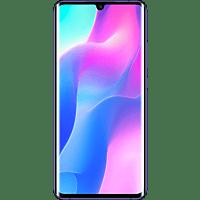 XIAOMI Mi Note 10 lite 128 GB Nebula Purple Dual SIM