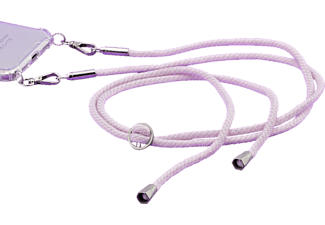 HAMA Cross-Body-Band Handyketten (für Universal Universal)