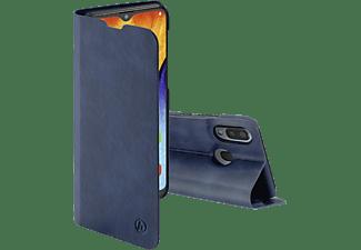 HAMA Guard Pro, Bookcover, Samsung, Galaxy A20e, Blau