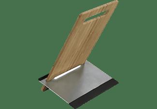 HAMA Timber Tablethalterung