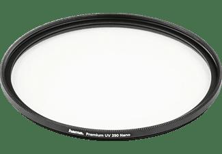 HAMA Premium UV-Filter 82 mm