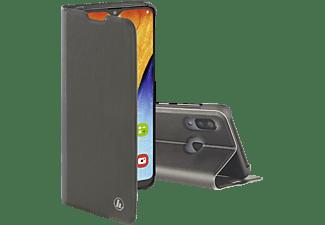 HAMA Slim Pro, Bookcover, Samsung, Galaxy A20e, Grau