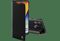 HAMA Slim Pro, Bookcover, Samsung, Galaxy A20e, Schwarz