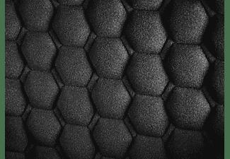 HAMA Protection 14.1 Zoll Notebook-Sleeve für Universal Polypropylen, Schwarz