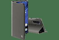 HAMA Slim Pro, Bookcover, Huawei, P30 Pro, Grau