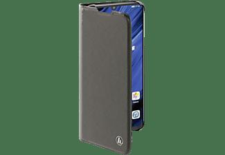 HAMA Slim Pro, Bookcover, Huawei, P30 Pro/P30 Pro (New Edition), Grau