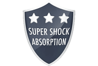 HAMA Protector, Backcover, Huawei, P30 Pro, Transparent/Schwarz