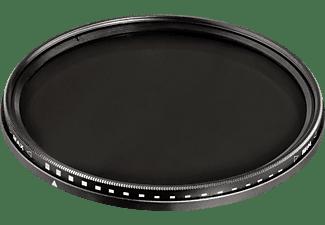 HAMA Vario ND2-400 coated Graufilter 72 mm