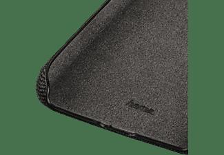 HAMA Cozy, Backcover, Samsung, Galaxy S10e, Schwarz