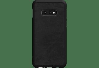 BLACK ROCK The Statement, Backcover, Samsung, Galaxy S10e, Schwarz