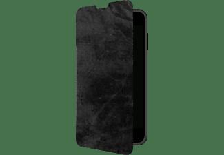 BLACK ROCK The Statement, Bookcover, Samsung, Galaxy S10e, Schwarz