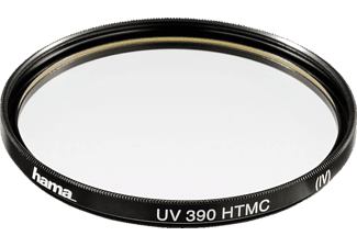 HAMA 390 HTMC multi-coated UV-Filter 67 mm
