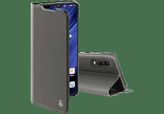 HAMA Slim Pro, Bookcover, Huawei, P30, Grau
