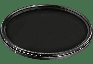 HAMA Vario ND2-400 Graufilter 40,5 mm