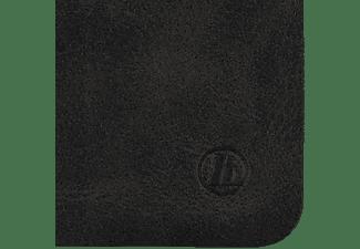 HAMA Guard Pro, Bookcover, Huawei, P20 Lite, Schwarz