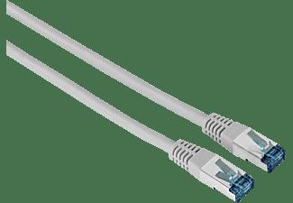 HAMA CAT-6 STP, Netzwerkkabel, 10 m