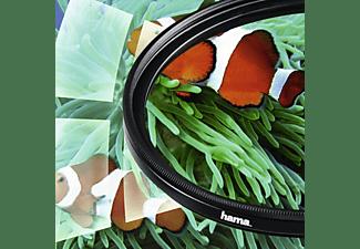 HAMA Circular, coated Pol-Filter 55 mm