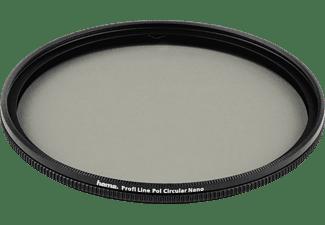 HAMA Profi Line Pol-Filter 62 mm