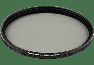 HAMA Profi Line Pol-Filter 77 mm
