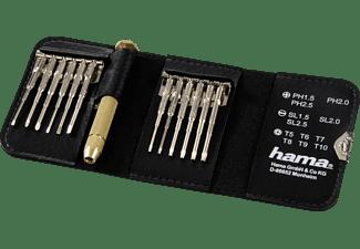 HAMA Mini, Schraubendreher-Set