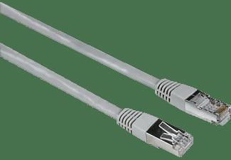 HAMA CAT-5e STP, Netzwerkkabel, 7,5 m