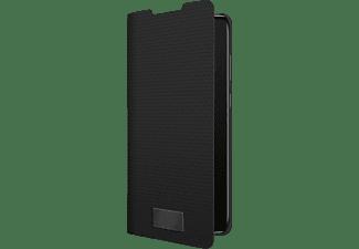 BLACK ROCK Standard, Bookcover, Samsung, Galaxy S20, Schwarz