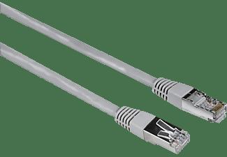 HAMA CAT-5e-STP, Netzwerkkabel, 1,5 m